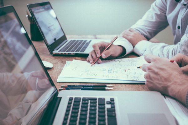 Wat hulp bij het zoeken van het juiste werk