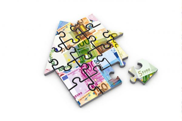 Hypotheekrente.nl helpt je verder!